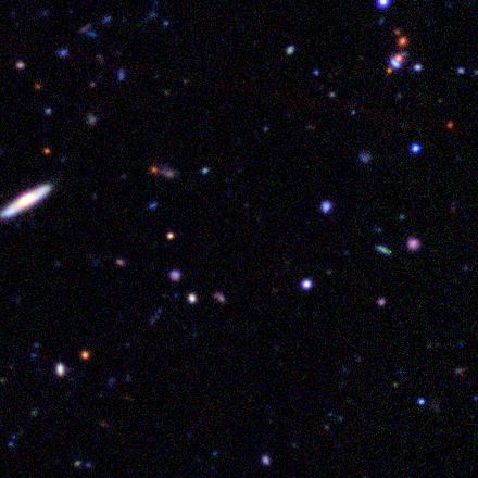 http://spacewarps.org/subjects/standard/5183f151e4bb21021901f44b.png