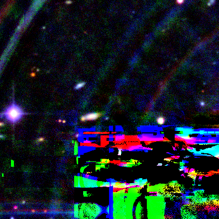 Subject ASW0008gzx