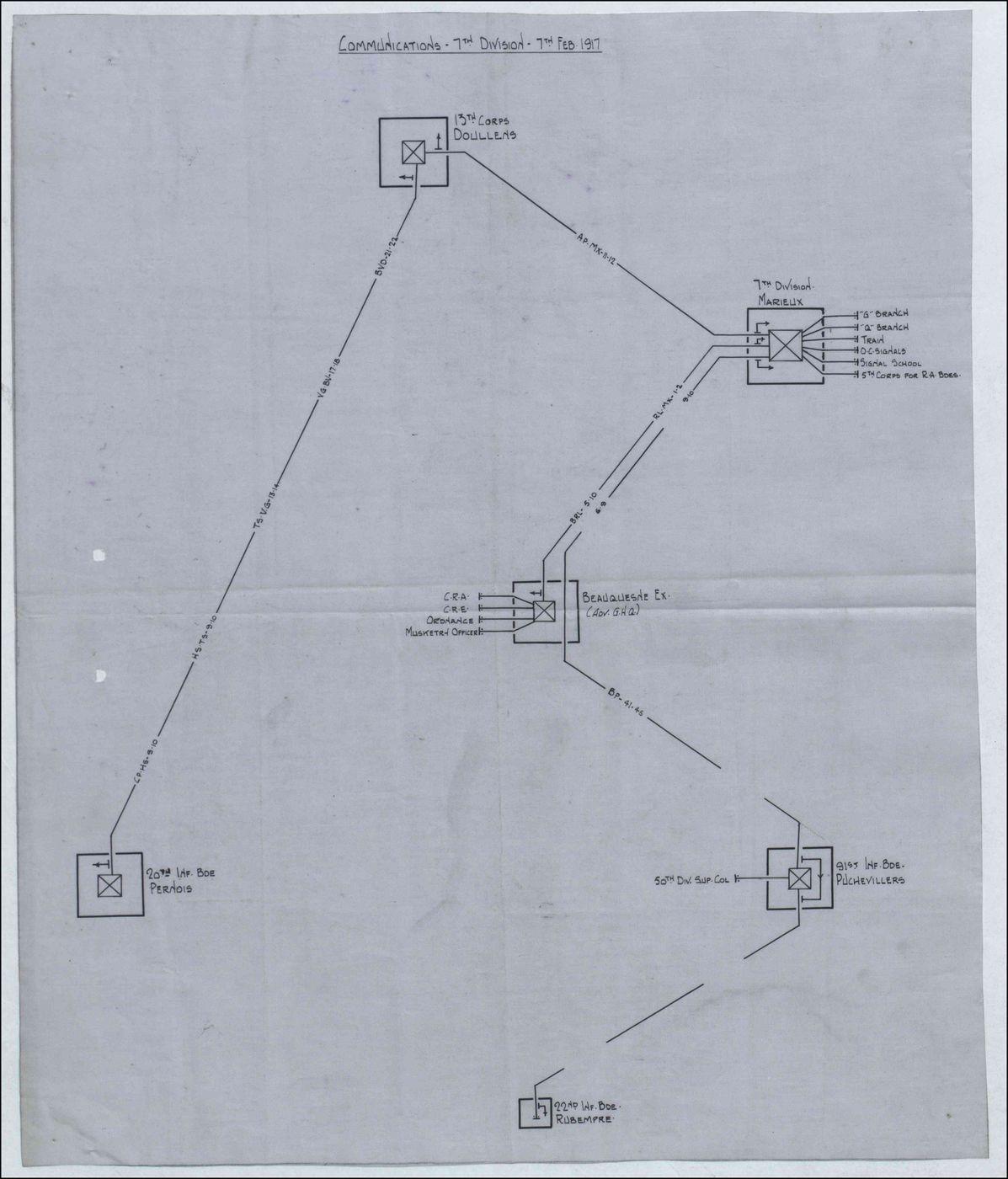 Subject AWD0001mj2