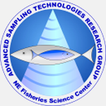 Advanced Sampling technologies Research Group
