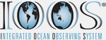 Integrated Ocean Observing System