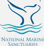 National Maritime Sanctuary