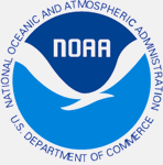National Oceanic and Atmospherinc Administration