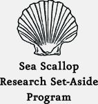 Sea Scallop Research Set-Aside Program